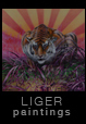 Liger Paintings
